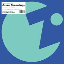 V/A - Ozone [Official Re-edition]