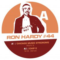 V/A - RDY#44