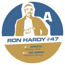 V/A - RDY#47
