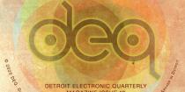 V/A (Jon Dixon,Peabody & Sherman..) - Music Magazine 17
