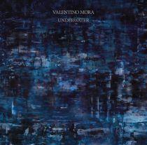 Valentino Mora - Underwater