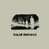 Various ‎– False Endings