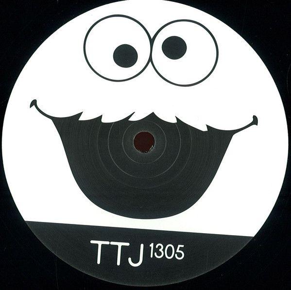 Various – TTJ Edits #1305