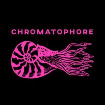 Various - Chromatophore Volume 1
