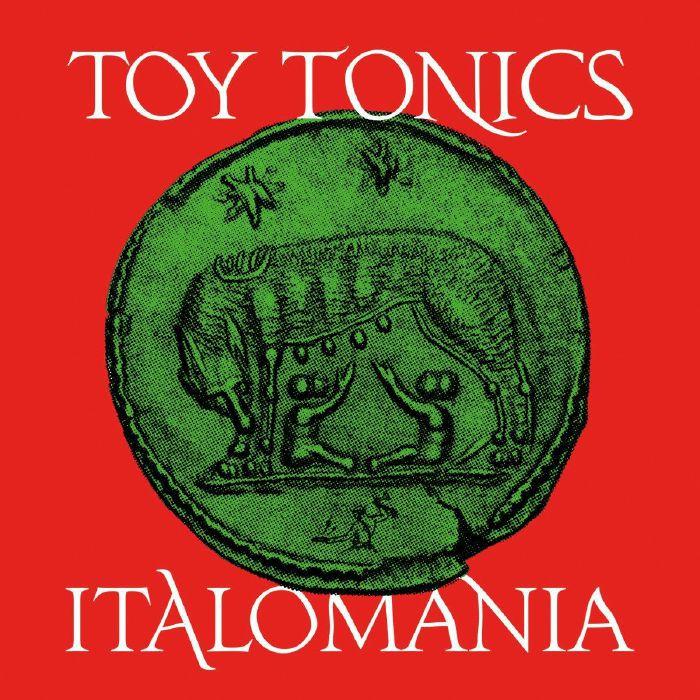 Various - Italomania