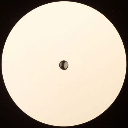 Various - Meet Vol1 EP
