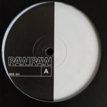Various Artist - #11