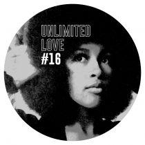 Various Artist - #16
