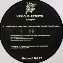 Various Artist - #17