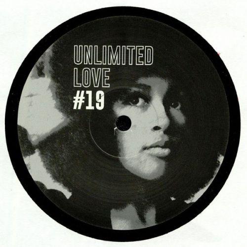 Various Artist - #19