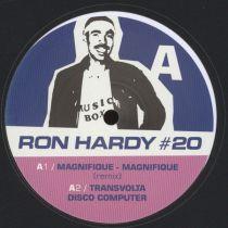 Various Artist - #20
