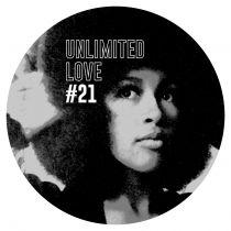 Various Artist - #21