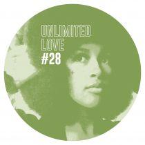 Various Artist - #28