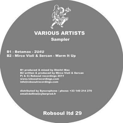 Various Artist - #29