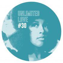 Various Artist - #30