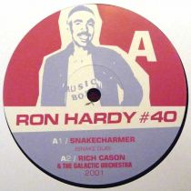 Various Artist - #40