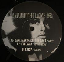 Various Artist - #8