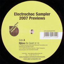 Various Artist - 2007 Previews