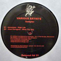 Various Artist- #31