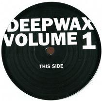 Various Artist - Deepwax #1