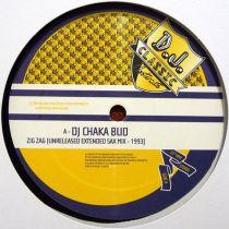 Various Artist - Dj\'s Classic Mastercuts #104