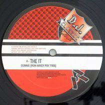 Various Artist - Dj\'s Classic Mastercuts #156