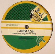 Various Artist - Dj\'s Classic Mastercuts #240