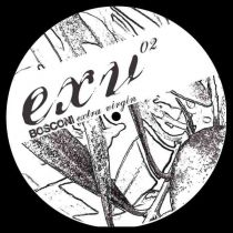 Various Artist - Good Times EP