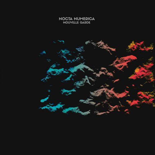 Various Artist - Nouvelle Garde