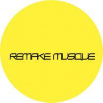Various Artist - Remaque Musique #7