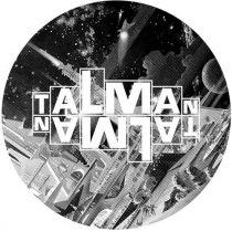 Various Artist - Retro Future Vol1