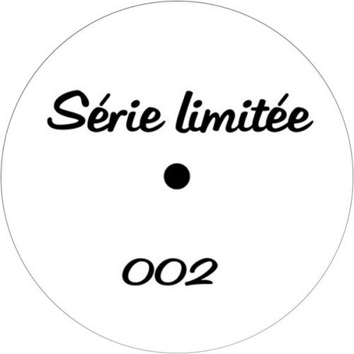 Various Artist - SERIE LIMITEE 002