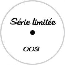 Various Artist - SERIE LIMITEE 003