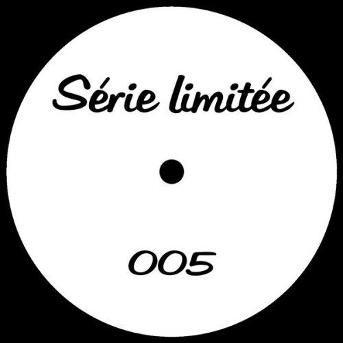 Various Artist - SERIE LIMITEE 005