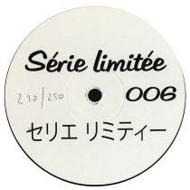 Various Artist - SERIE LIMITEE 006