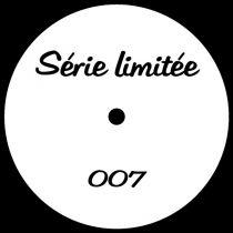 Various Artist - SERIE LIMITEE 007
