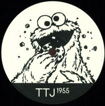Various Artist - TTJ #1955