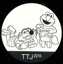 Various Artist - TTJ #2215