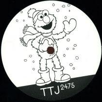 Various Artist - TTJ #2275
