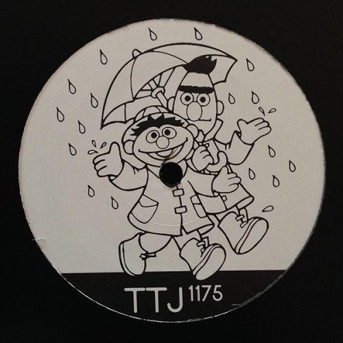Various Artist - TTJ#1175