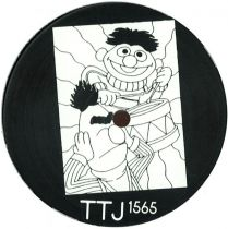 Various Artist - TTJ#1565