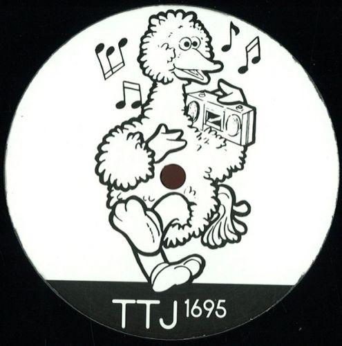 Various Artist - TTJ#1695