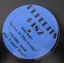 Various Artist - TTJ#182