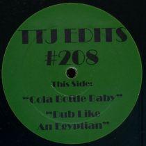 Various Artist - TTJ#208
