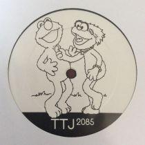 Various Artist - TTJ#2085