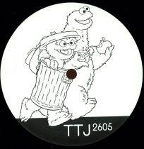 Various Artist - TTJ#2605