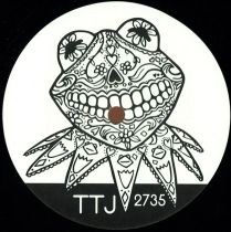 Various Artist - TTJ#2735