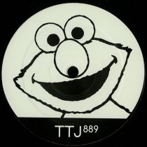 Various Artist - TTJ#889