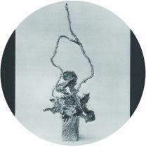 Various Artist (Jor-El, Imugen Orihasam, Benjamin Brunn) - Tactics vol.4