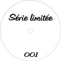 Various Artist- SERIE LIMITEE 001